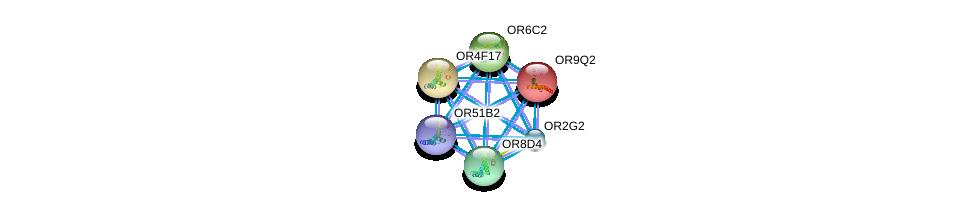 http://string-db.org/version_10/api/image/networkList?limit=0&targetmode=proteins&caller_identity=gene_cards&network_flavor=evidence&identifiers=9606.ENSP00000325381%0d%0a9606.ENSP00000326349%0d%0a9606.ENSP00000323606%0d%0a9606.ENSP00000308714%0d%0a9606.ENSP00000315047%0d%0a9606.ENSP00000327540%0d%0a