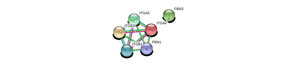 http://string-db.org/version_10/api/image/networkList?limit=0&targetmode=proteins&caller_identity=gene_cards&network_flavor=evidence&identifiers=9606.ENSP00000325527%0d%0a9606.ENSP00000270509%0d%0a9606.ENSP00000293379%0d%0a9606.ENSP00000303351%0d%0a9606.ENSP00000261023%0d%0a9606.ENSP00000262017%0d%0a
