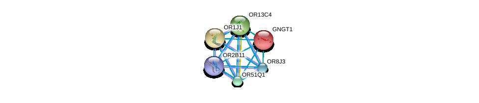 http://string-db.org/version_10/api/image/networkList?limit=0&targetmode=proteins&caller_identity=gene_cards&network_flavor=evidence&identifiers=9606.ENSP00000325682%0d%0a9606.ENSP00000248572%0d%0a9606.ENSP00000259357%0d%0a9606.ENSP00000277216%0d%0a9606.ENSP00000300778%0d%0a9606.ENSP00000301529%0d%0a
