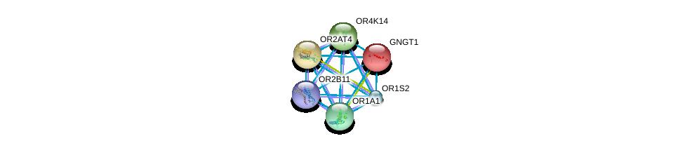 http://string-db.org/version_10/api/image/networkList?limit=0&targetmode=proteins&caller_identity=gene_cards&network_flavor=evidence&identifiers=9606.ENSP00000325682%0d%0a9606.ENSP00000248572%0d%0a9606.ENSP00000305011%0d%0a9606.ENSP00000305207%0d%0a9606.ENSP00000304846%0d%0a9606.ENSP00000305469%0d%0a
