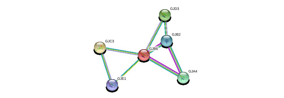 http://string-db.org/version_10/api/image/networkList?limit=0&targetmode=proteins&caller_identity=gene_cards&network_flavor=evidence&identifiers=9606.ENSP00000325775%0d%0a9606.ENSP00000455469%0d%0a9606.ENSP00000372295%0d%0a9606.ENSP00000343676%0d%0a9606.ENSP00000336832%0d%0a9606.ENSP00000241124%0d%0a