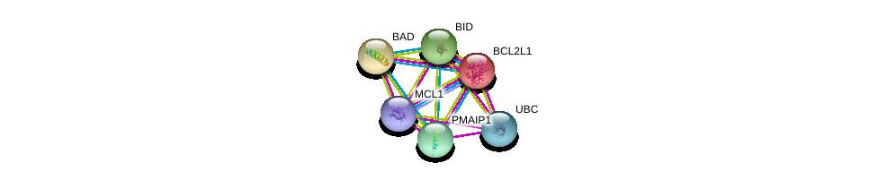 http://string-db.org/version_10/api/image/networkList?limit=0&targetmode=proteins&caller_identity=gene_cards&network_flavor=evidence&identifiers=9606.ENSP00000326119%0d%0a9606.ENSP00000358022%0d%0a9606.ENSP00000344818%0d%0a9606.ENSP00000302564%0d%0a9606.ENSP00000309103%0d%0a9606.ENSP00000318822%0d%0a