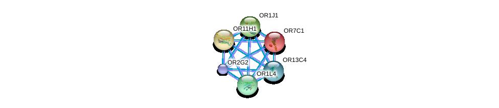 http://string-db.org/version_10/api/image/networkList?limit=0&targetmode=proteins&caller_identity=gene_cards&network_flavor=evidence&identifiers=9606.ENSP00000326349%0d%0a9606.ENSP00000248073%0d%0a9606.ENSP00000252835%0d%0a9606.ENSP00000259357%0d%0a9606.ENSP00000259466%0d%0a9606.ENSP00000277216%0d%0a