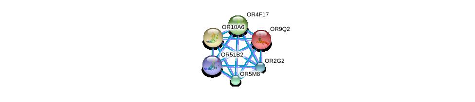 http://string-db.org/version_10/api/image/networkList?limit=0&targetmode=proteins&caller_identity=gene_cards&network_flavor=evidence&identifiers=9606.ENSP00000326349%0d%0a9606.ENSP00000323354%0d%0a9606.ENSP00000312470%0d%0a9606.ENSP00000327540%0d%0a9606.ENSP00000315047%0d%0a9606.ENSP00000308714%0d%0a