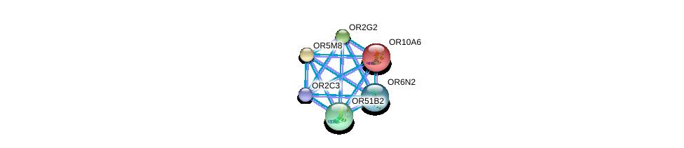 http://string-db.org/version_10/api/image/networkList?limit=0&targetmode=proteins&caller_identity=gene_cards&network_flavor=evidence&identifiers=9606.ENSP00000326349%0d%0a9606.ENSP00000355443%0d%0a9606.ENSP00000344101%0d%0a9606.ENSP00000323354%0d%0a9606.ENSP00000312470%0d%0a9606.ENSP00000327540%0d%0a