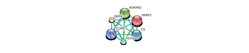 http://string-db.org/version_10/api/image/networkList?limit=0&targetmode=proteins&caller_identity=gene_cards&network_flavor=evidence&identifiers=9606.ENSP00000326432%0d%0a9606.ENSP00000014930%0d%0a9606.ENSP00000176183%0d%0a9606.ENSP00000216629%0d%0a9606.ENSP00000217305%0d%0a9606.ENSP00000223642%0d%0a