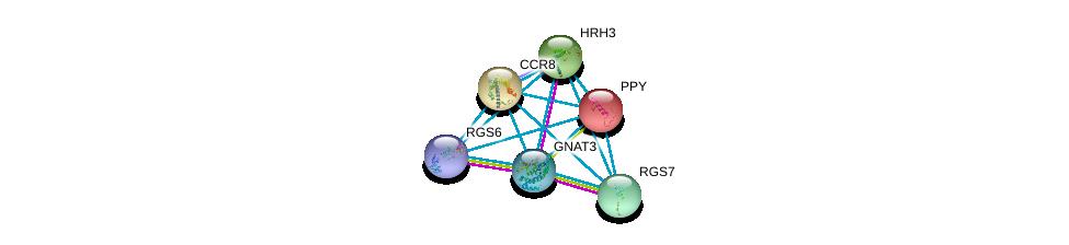 http://string-db.org/version_10/api/image/networkList?limit=0&targetmode=proteins&caller_identity=gene_cards&network_flavor=evidence&identifiers=9606.ENSP00000326432%0d%0a9606.ENSP00000342560%0d%0a9606.ENSP00000381339%0d%0a9606.ENSP00000225992%0d%0a9606.ENSP00000451030%0d%0a9606.ENSP00000355523%0d%0a