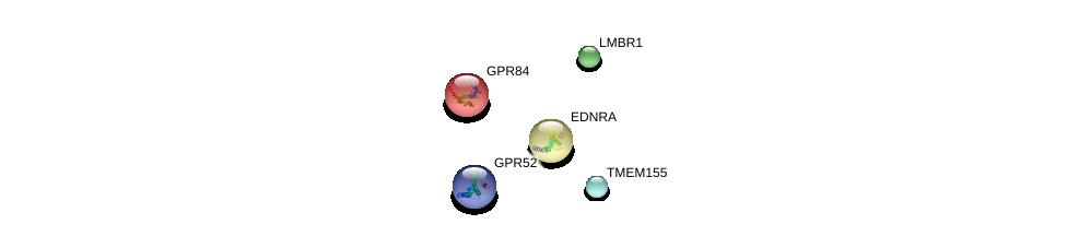 http://string-db.org/version_10/api/image/networkList?limit=0&targetmode=proteins&caller_identity=gene_cards&network_flavor=evidence&identifiers=9606.ENSP00000326604%0d%0a9606.ENSP00000336987%0d%0a9606.ENSP00000267015%0d%0a9606.ENSP00000315011%0d%0a9606.ENSP00000356658%0d%0a