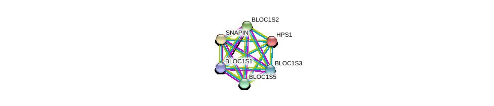 http://string-db.org/version_10/api/image/networkList?limit=0&targetmode=proteins&caller_identity=gene_cards&network_flavor=evidence&identifiers=9606.ENSP00000326649%0d%0a9606.ENSP00000447537%0d%0a9606.ENSP00000393840%0d%0a9606.ENSP00000380598%0d%0a9606.ENSP00000359398%0d%0a9606.ENSP00000357674%0d%0a