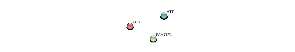 http://string-db.org/version_10/api/image/networkList?limit=0&targetmode=proteins&caller_identity=gene_cards&network_flavor=evidence&identifiers=9606.ENSP00000326652%0d%0a9606.ENSP00000254108%0d%0a9606.ENSP00000347184%0d%0a