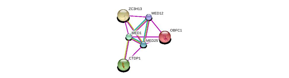 http://string-db.org/version_10/api/image/networkList?limit=0&targetmode=proteins&caller_identity=gene_cards&network_flavor=evidence&identifiers=9606.ENSP00000326767%0d%0a9606.ENSP00000363193%0d%0a9606.ENSP00000300651%0d%0a9606.ENSP00000299543%0d%0a9606.ENSP00000224950%0d%0a9606.ENSP00000282007%0d%0a