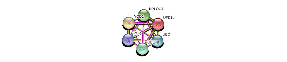 http://string-db.org/version_10/api/image/networkList?limit=0&targetmode=proteins&caller_identity=gene_cards&network_flavor=evidence&identifiers=9606.ENSP00000326813%0d%0a9606.ENSP00000344818%0d%0a9606.ENSP00000263202%0d%0a9606.ENSP00000331487%0d%0a9606.ENSP00000351777%0d%0a9606.ENSP00000343001%0d%0a
