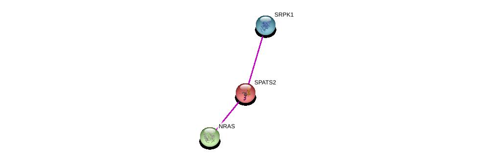 http://string-db.org/version_10/api/image/networkList?limit=0&targetmode=proteins&caller_identity=gene_cards&network_flavor=evidence&identifiers=9606.ENSP00000326841%0d%0a9606.ENSP00000358548%0d%0a9606.ENSP00000362931%0d%0a