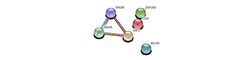 http://string-db.org/version_10/api/image/networkList?limit=0&targetmode=proteins&caller_identity=gene_cards&network_flavor=evidence&identifiers=9606.ENSP00000327314%0d%0a9606.ENSP00000353622%0d%0a9606.ENSP00000369131%0d%0a9606.ENSP00000367705%0d%0a9606.ENSP00000264705%0d%0a9606.ENSP00000276072%0d%0a