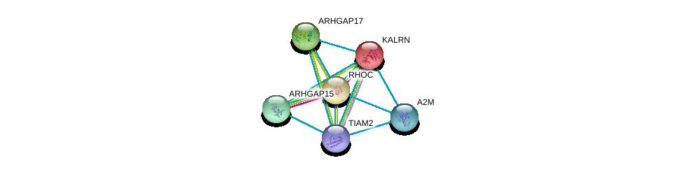 http://string-db.org/version_10/api/image/networkList?limit=0&targetmode=proteins&caller_identity=gene_cards&network_flavor=evidence&identifiers=9606.ENSP00000327315%0d%0a9606.ENSP00000323929%0d%0a9606.ENSP00000240874%0d%0a9606.ENSP00000285735%0d%0a9606.ENSP00000289968%0d%0a9606.ENSP00000295095%0d%0a