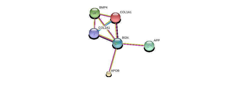 http://string-db.org/version_10/api/image/networkList?limit=0&targetmode=proteins&caller_identity=gene_cards&network_flavor=evidence&identifiers=9606.ENSP00000327336%0d%0a9606.ENSP00000245451%0d%0a9606.ENSP00000225964%0d%0a9606.ENSP00000233242%0d%0a9606.ENSP00000369889%0d%0a9606.ENSP00000284981%0d%0a