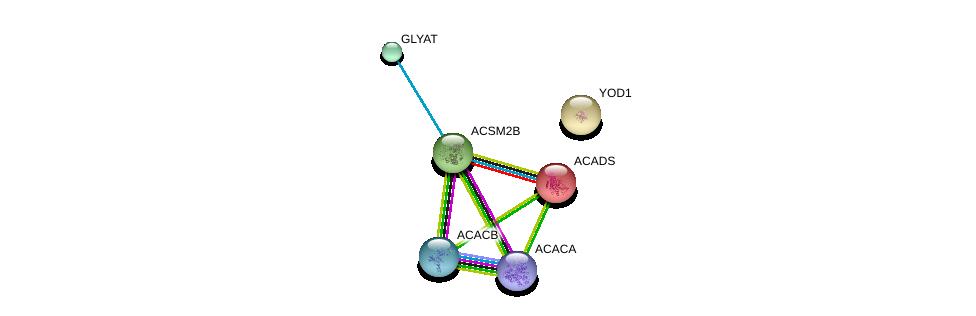 http://string-db.org/version_10/api/image/networkList?limit=0&targetmode=proteins&caller_identity=gene_cards&network_flavor=evidence&identifiers=9606.ENSP00000327453%0d%0a9606.ENSP00000340200%0d%0a9606.ENSP00000242592%0d%0a9606.ENSP00000344789%0d%0a9606.ENSP00000341044%0d%0a9606.ENSP00000326813%0d%0a
