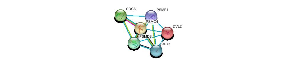 http://string-db.org/version_10/api/image/networkList?limit=0&targetmode=proteins&caller_identity=gene_cards&network_flavor=evidence&identifiers=9606.ENSP00000327704%0d%0a9606.ENSP00000005340%0d%0a9606.ENSP00000157812%0d%0a9606.ENSP00000209728%0d%0a9606.ENSP00000215071%0d%0a9606.ENSP00000216225%0d%0a