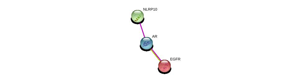 http://string-db.org/version_10/api/image/networkList?limit=0&targetmode=proteins&caller_identity=gene_cards&network_flavor=evidence&identifiers=9606.ENSP00000327763%0d%0a9606.ENSP00000363822%0d%0a9606.ENSP00000275493%0d%0a