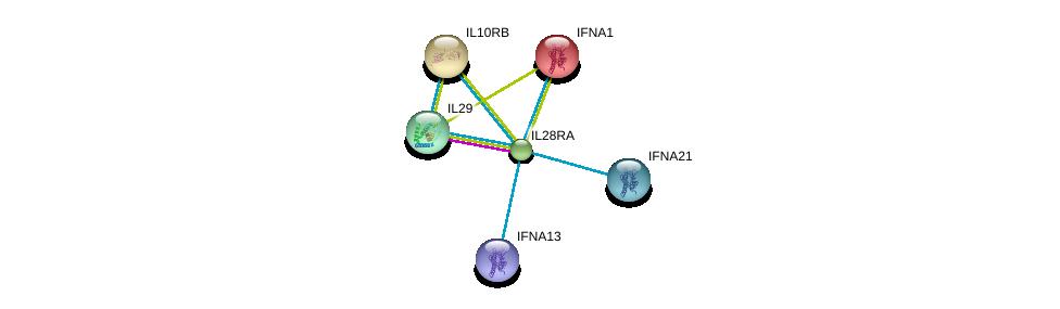 http://string-db.org/version_10/api/image/networkList?limit=0&targetmode=proteins&caller_identity=gene_cards&network_flavor=evidence&identifiers=9606.ENSP00000327824%0d%0a9606.ENSP00000329991%0d%0a9606.ENSP00000290200%0d%0a9606.ENSP00000394494%0d%0a9606.ENSP00000369574%0d%0a9606.ENSP00000276927%0d%0a