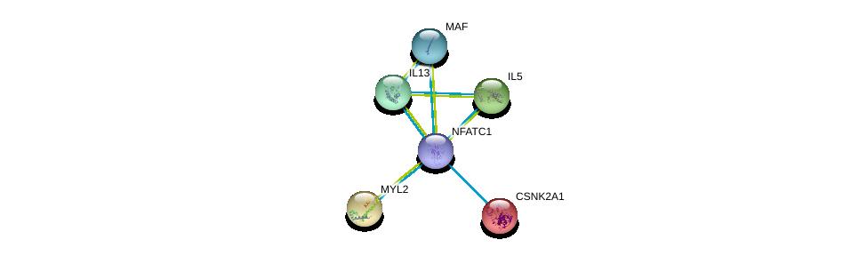 http://string-db.org/version_10/api/image/networkList?limit=0&targetmode=proteins&caller_identity=gene_cards&network_flavor=evidence&identifiers=9606.ENSP00000327850%0d%0a9606.ENSP00000217244%0d%0a9606.ENSP00000228841%0d%0a9606.ENSP00000231454%0d%0a9606.ENSP00000327048%0d%0a9606.ENSP00000304915%0d%0a