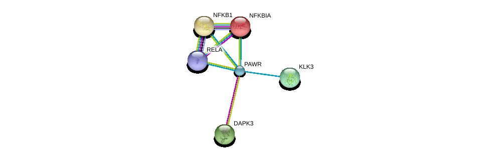 http://string-db.org/version_10/api/image/networkList?limit=0&targetmode=proteins&caller_identity=gene_cards&network_flavor=evidence&identifiers=9606.ENSP00000328088%0d%0a9606.ENSP00000301264%0d%0a9606.ENSP00000216797%0d%0a9606.ENSP00000226574%0d%0a9606.ENSP00000314151%0d%0a9606.ENSP00000384273%0d%0a
