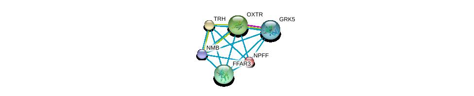 http://string-db.org/version_10/api/image/networkList?limit=0&targetmode=proteins&caller_identity=gene_cards&network_flavor=evidence&identifiers=9606.ENSP00000328230%0d%0a9606.ENSP00000267017%0d%0a9606.ENSP00000378089%0d%0a9606.ENSP00000324270%0d%0a9606.ENSP00000303452%0d%0a9606.ENSP00000376609%0d%0a