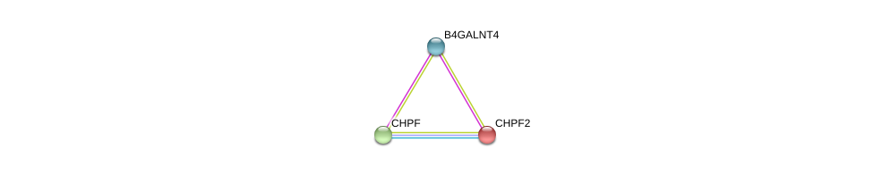 http://string-db.org/version_10/api/image/networkList?limit=0&targetmode=proteins&caller_identity=gene_cards&network_flavor=evidence&identifiers=9606.ENSP00000328277%0d%0a9606.ENSP00000035307%0d%0a9606.ENSP00000243776%0d%0a