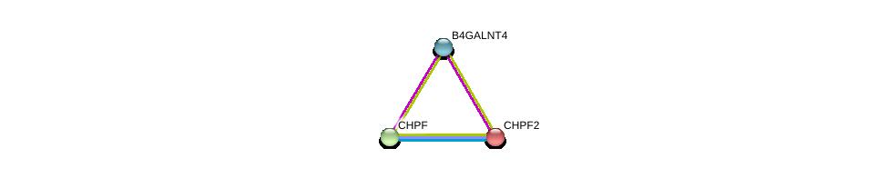 http://string-db.org/version_10/api/image/networkList?limit=0&targetmode=proteins&caller_identity=gene_cards&network_flavor=evidence&identifiers=9606.ENSP00000328277%0d%0a9606.ENSP00000243776%0d%0a9606.ENSP00000035307%0d%0a