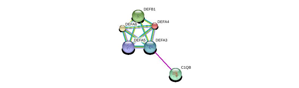 http://string-db.org/version_10/api/image/networkList?limit=0&targetmode=proteins&caller_identity=gene_cards&network_flavor=evidence&identifiers=9606.ENSP00000328359%0d%0a9606.ENSP00000297435%0d%0a9606.ENSP00000297436%0d%0a9606.ENSP00000297439%0d%0a9606.ENSP00000329890%0d%0a9606.ENSP00000313967%0d%0a