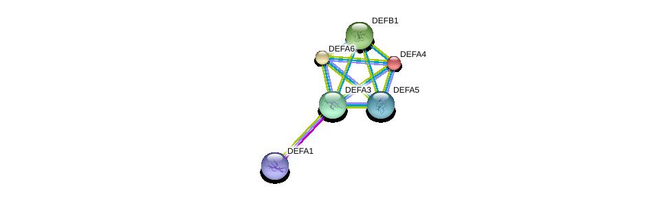 http://string-db.org/version_10/api/image/networkList?limit=0&targetmode=proteins&caller_identity=gene_cards&network_flavor=evidence&identifiers=9606.ENSP00000328359%0d%0a9606.ENSP00000329890%0d%0a9606.ENSP00000297439%0d%0a9606.ENSP00000297436%0d%0a9606.ENSP00000297435%0d%0a9606.ENSP00000372126%0d%0a