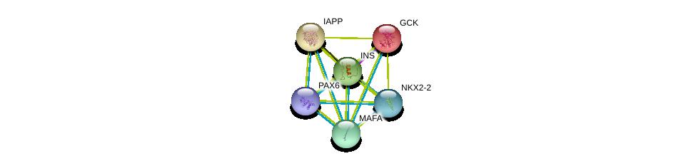 http://string-db.org/version_10/api/image/networkList?limit=0&targetmode=proteins&caller_identity=gene_cards&network_flavor=evidence&identifiers=9606.ENSP00000328364%0d%0a9606.ENSP00000223366%0d%0a9606.ENSP00000368401%0d%0a9606.ENSP00000366347%0d%0a9606.ENSP00000250971%0d%0a9606.ENSP00000240652%0d%0a