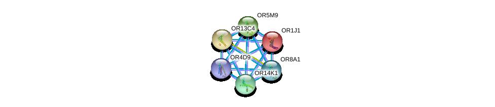 http://string-db.org/version_10/api/image/networkList?limit=0&targetmode=proteins&caller_identity=gene_cards&network_flavor=evidence&identifiers=9606.ENSP00000328563%0d%0a9606.ENSP00000259357%0d%0a9606.ENSP00000277216%0d%0a9606.ENSP00000279791%0d%0a9606.ENSP00000283225%0d%0a9606.ENSP00000284287%0d%0a