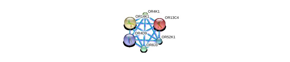 http://string-db.org/version_10/api/image/networkList?limit=0&targetmode=proteins&caller_identity=gene_cards&network_flavor=evidence&identifiers=9606.ENSP00000328563%0d%0a9606.ENSP00000277216%0d%0a9606.ENSP00000283225%0d%0a9606.ENSP00000285600%0d%0a9606.ENSP00000301529%0d%0a9606.ENSP00000302422%0d%0a