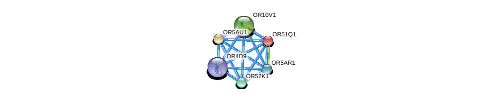 http://string-db.org/version_10/api/image/networkList?limit=0&targetmode=proteins&caller_identity=gene_cards&network_flavor=evidence&identifiers=9606.ENSP00000328563%0d%0a9606.ENSP00000300778%0d%0a9606.ENSP00000302057%0d%0a9606.ENSP00000302199%0d%0a9606.ENSP00000302422%0d%0a9606.ENSP00000302639%0d%0a