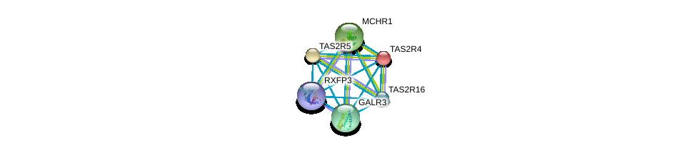 http://string-db.org/version_10/api/image/networkList?limit=0&targetmode=proteins&caller_identity=gene_cards&network_flavor=evidence&identifiers=9606.ENSP00000328708%0d%0a9606.ENSP00000247881%0d%0a9606.ENSP00000247883%0d%0a9606.ENSP00000249016%0d%0a9606.ENSP00000249041%0d%0a9606.ENSP00000249284%0d%0a