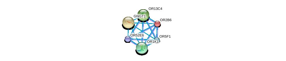 http://string-db.org/version_10/api/image/networkList?limit=0&targetmode=proteins&caller_identity=gene_cards&network_flavor=evidence&identifiers=9606.ENSP00000328878%0d%0a9606.ENSP00000244623%0d%0a9606.ENSP00000248572%0d%0a9606.ENSP00000277216%0d%0a9606.ENSP00000277309%0d%0a9606.ENSP00000278409%0d%0a