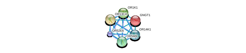 http://string-db.org/version_10/api/image/networkList?limit=0&targetmode=proteins&caller_identity=gene_cards&network_flavor=evidence&identifiers=9606.ENSP00000328878%0d%0a9606.ENSP00000248572%0d%0a9606.ENSP00000277216%0d%0a9606.ENSP00000277309%0d%0a9606.ENSP00000279791%0d%0a9606.ENSP00000283225%0d%0a