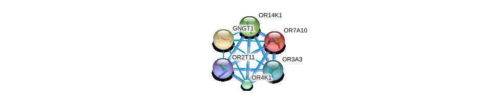 http://string-db.org/version_10/api/image/networkList?limit=0&targetmode=proteins&caller_identity=gene_cards&network_flavor=evidence&identifiers=9606.ENSP00000328934%0d%0a9606.ENSP00000248058%0d%0a9606.ENSP00000248572%0d%0a9606.ENSP00000283225%0d%0a9606.ENSP00000285600%0d%0a9606.ENSP00000291231%0d%0a
