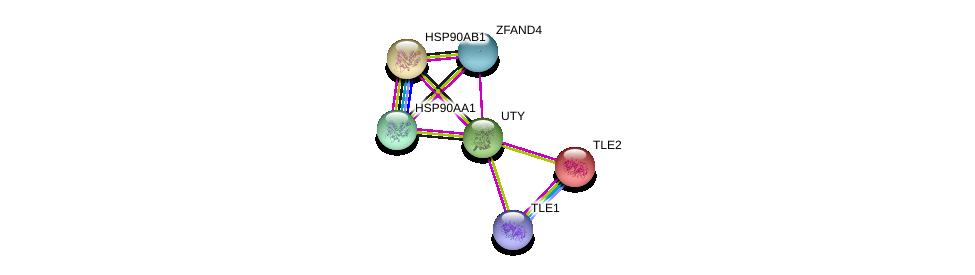 http://string-db.org/version_10/api/image/networkList?limit=0&targetmode=proteins&caller_identity=gene_cards&network_flavor=evidence&identifiers=9606.ENSP00000328939%0d%0a9606.ENSP00000325875%0d%0a9606.ENSP00000335153%0d%0a9606.ENSP00000339484%0d%0a9606.ENSP00000262953%0d%0a9606.ENSP00000365682%0d%0a