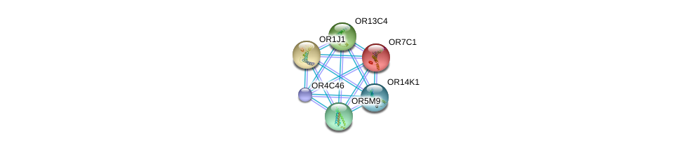 http://string-db.org/version_10/api/image/networkList?limit=0&targetmode=proteins&caller_identity=gene_cards&network_flavor=evidence&identifiers=9606.ENSP00000329056%0d%0a9606.ENSP00000248073%0d%0a9606.ENSP00000259357%0d%0a9606.ENSP00000277216%0d%0a9606.ENSP00000279791%0d%0a9606.ENSP00000283225%0d%0a