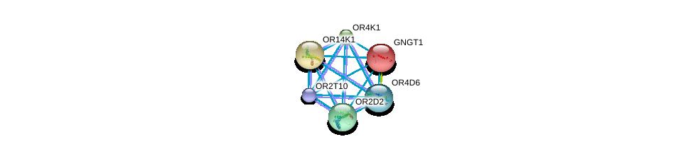 http://string-db.org/version_10/api/image/networkList?limit=0&targetmode=proteins&caller_identity=gene_cards&network_flavor=evidence&identifiers=9606.ENSP00000329210%0d%0a9606.ENSP00000248572%0d%0a9606.ENSP00000283225%0d%0a9606.ENSP00000285600%0d%0a9606.ENSP00000299459%0d%0a9606.ENSP00000300127%0d%0a