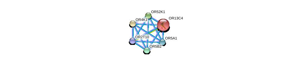 http://string-db.org/version_10/api/image/networkList?limit=0&targetmode=proteins&caller_identity=gene_cards&network_flavor=evidence&identifiers=9606.ENSP00000329210%0d%0a9606.ENSP00000277216%0d%0a9606.ENSP00000285600%0d%0a9606.ENSP00000302422%0d%0a9606.ENSP00000303076%0d%0a9606.ENSP00000303096%0d%0a