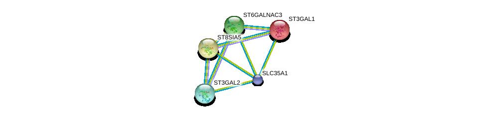 http://string-db.org/version_10/api/image/networkList?limit=0&targetmode=proteins&caller_identity=gene_cards&network_flavor=evidence&identifiers=9606.ENSP00000329214%0d%0a9606.ENSP00000345477%0d%0a9606.ENSP00000358565%0d%0a9606.ENSP00000321343%0d%0a9606.ENSP00000318445%0d%0a