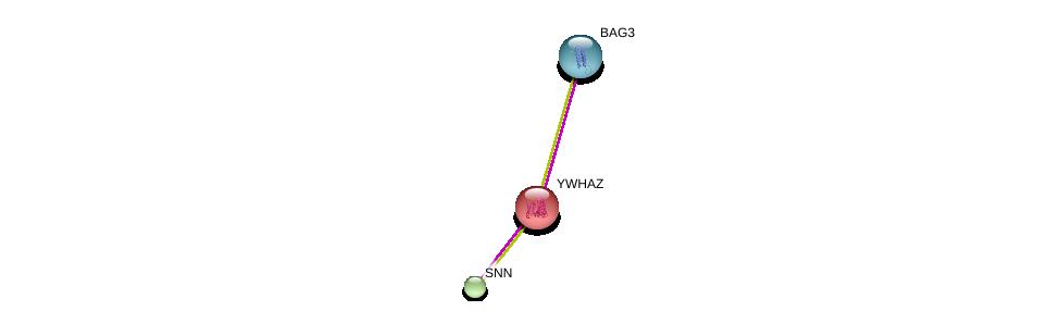 http://string-db.org/version_10/api/image/networkList?limit=0&targetmode=proteins&caller_identity=gene_cards&network_flavor=evidence&identifiers=9606.ENSP00000329287%0d%0a9606.ENSP00000358081%0d%0a9606.ENSP00000309503%0d%0a