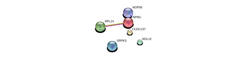 http://string-db.org/version_10/api/image/networkList?limit=0&targetmode=proteins&caller_identity=gene_cards&network_flavor=evidence&identifiers=9606.ENSP00000329360%0d%0a9606.ENSP00000352021%0d%0a9606.ENSP00000345156%0d%0a9606.ENSP00000359119%0d%0a9606.ENSP00000296930%0d%0a9606.ENSP00000370589%0d%0a