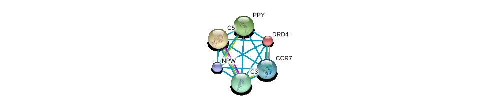 http://string-db.org/version_10/api/image/networkList?limit=0&targetmode=proteins&caller_identity=gene_cards&network_flavor=evidence&identifiers=9606.ENSP00000330070%0d%0a9606.ENSP00000176183%0d%0a9606.ENSP00000223642%0d%0a9606.ENSP00000225992%0d%0a9606.ENSP00000245907%0d%0a9606.ENSP00000246657%0d%0a