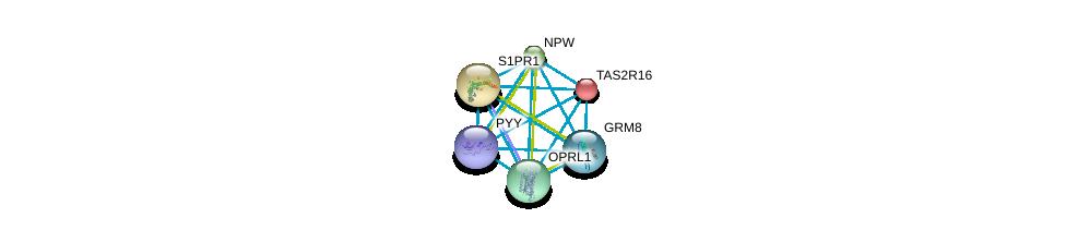 http://string-db.org/version_10/api/image/networkList?limit=0&targetmode=proteins&caller_identity=gene_cards&network_flavor=evidence&identifiers=9606.ENSP00000330070%0d%0a9606.ENSP00000305416%0d%0a9606.ENSP00000344173%0d%0a9606.ENSP00000249284%0d%0a9606.ENSP00000336764%0d%0a9606.ENSP00000353198%0d%0a