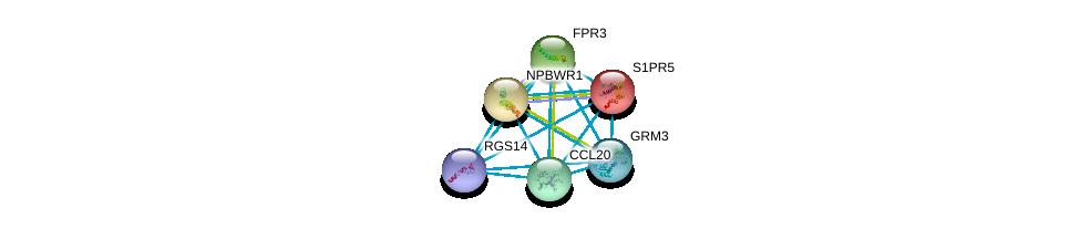 http://string-db.org/version_10/api/image/networkList?limit=0&targetmode=proteins&caller_identity=gene_cards&network_flavor=evidence&identifiers=9606.ENSP00000330284%0d%0a9606.ENSP00000355316%0d%0a9606.ENSP00000351671%0d%0a9606.ENSP00000328472%0d%0a9606.ENSP00000386229%0d%0a9606.ENSP00000341821%0d%0a