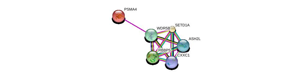 http://string-db.org/version_10/api/image/networkList?limit=0&targetmode=proteins&caller_identity=gene_cards&network_flavor=evidence&identifiers=9606.ENSP00000330381%0d%0a9606.ENSP00000340896%0d%0a9606.ENSP00000264515%0d%0a9606.ENSP00000390475%0d%0a9606.ENSP00000262519%0d%0a9606.ENSP00000044462%0d%0a